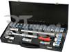 2014-24pcs tools for LINERRAFT socket wrench set-RT TOOL