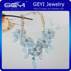 Fashion Jewelry,Necklace,Fashion Necklace
