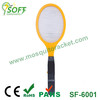 SF-6001AA battery Electric CE RoHS certificate insect catcher