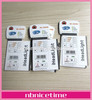printing hang tag hangtags and labels LED hang tags hangtag