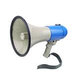 Horn(MEG-855S)