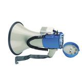 Horn(MEG-855SF)