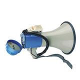 Horn(MEG-855SR)