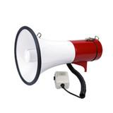 Horn(MEG-82007H)