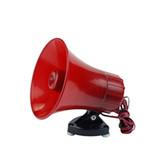 Horn(MEG-8810)