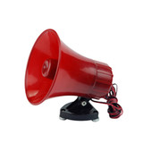 Horn(MEG-8820)