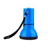 Horn(The flashlight horn)