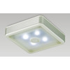 Infrared Induction Lamp LED Inside Cabinet Lights Guangzhou