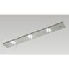 LED Cabinet Light.LED Under Cabinet Lights