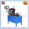 pipe bending machine for hot runner heaters