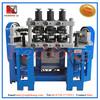 Straightening Machine for heaters