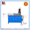 tube bending machine for electric cooker heaters