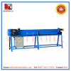resistance coil winder machine for hot runner heaters