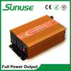 2500w solar inverter intelligent power inverter modified sine wave 24v 230v