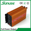pc inverter supply off grid inverter 24v 220v 2000w modified sine wave