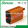 500w modified sine wave off grid solar inverter home inverter 12v 220v