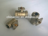 3 way motorized ball valve