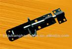 heavy duty tower bolts/ door bolts