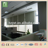 Roller blind fabric one way window shade for apartment
