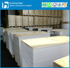 paper board / Coated duplex paper board / Duplex board with grey back