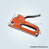 high quality metal stamping with nail gun for hardware