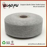 hot sale oe cvc open end cotton yarn importers in europe
