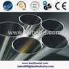 ss310s seamless pipes