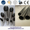 17-7PH Stainless Steel Pipe