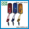 Best Selling motorcycle rear view mirror in china