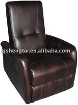 New modern recliner sofa