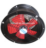 industrial ventilating axial fan/industrial exhaust fan