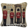 Cartoon decorative throw pillows