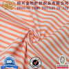 oeko tex heavy knit cotton single jersey fabric factory