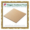 factory price high quality laminate floor boards