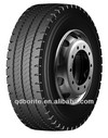 High quality chinese Brand new radial TBR tire
