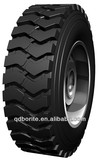 truck and bus tire 2014 NEW TBR TIRES