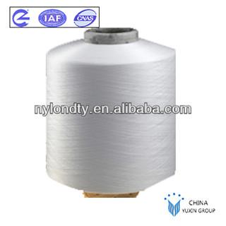 nylon 66 filament