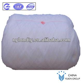 nylon 66 bread yarn