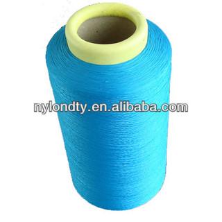 polyamide 6 yarn