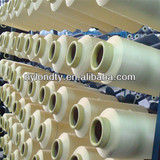 nylon 6 yarn