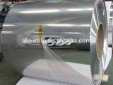High reflection aluminium mirror sheet in china