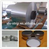 1070 H18 aluminum coils for bottle cap