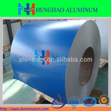 Hot product color coated aluminum roofing coil