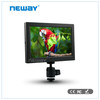 "ultra thin dslr monitor 7"" with advanced funtion"