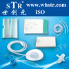 Negative Pressure Wound Therapy Dressing Kits