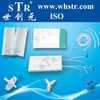 Disposable Negative Pressure Wound Therapy Kit