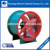 General Industrial Equipment Axial Flow Fan