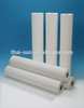 medical paper cover roll for examination table