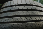 used tires, second hand tires, Mechelin used Car tyre PCR tire in bulk used tyre
