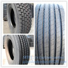 tubeless tire for truck and bus 385/65R22.5 11R22.5 295/80R22.5 12R22.5 11R24.5 315/80R22.5 radia tires 12R22.5